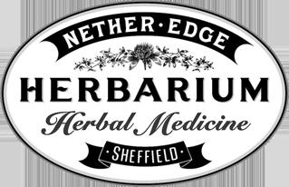 herbarium-logo